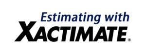 Xactimate Grecco Construction Consultants